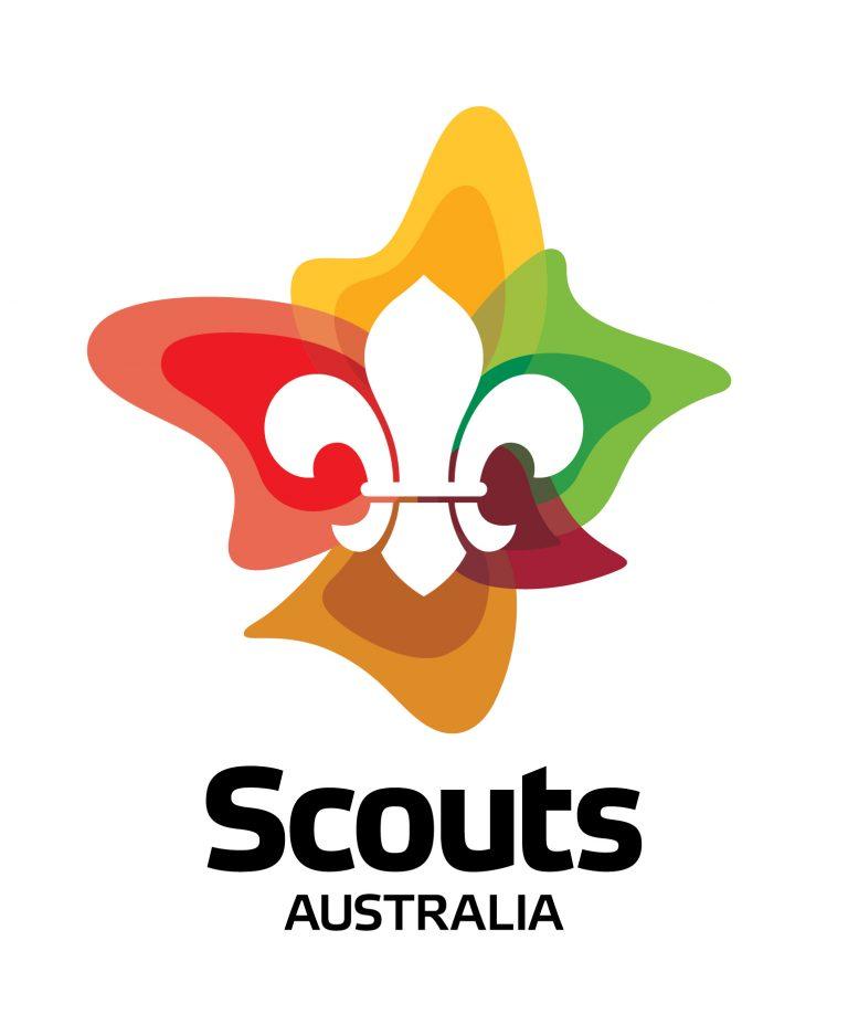 H Scouts Australia