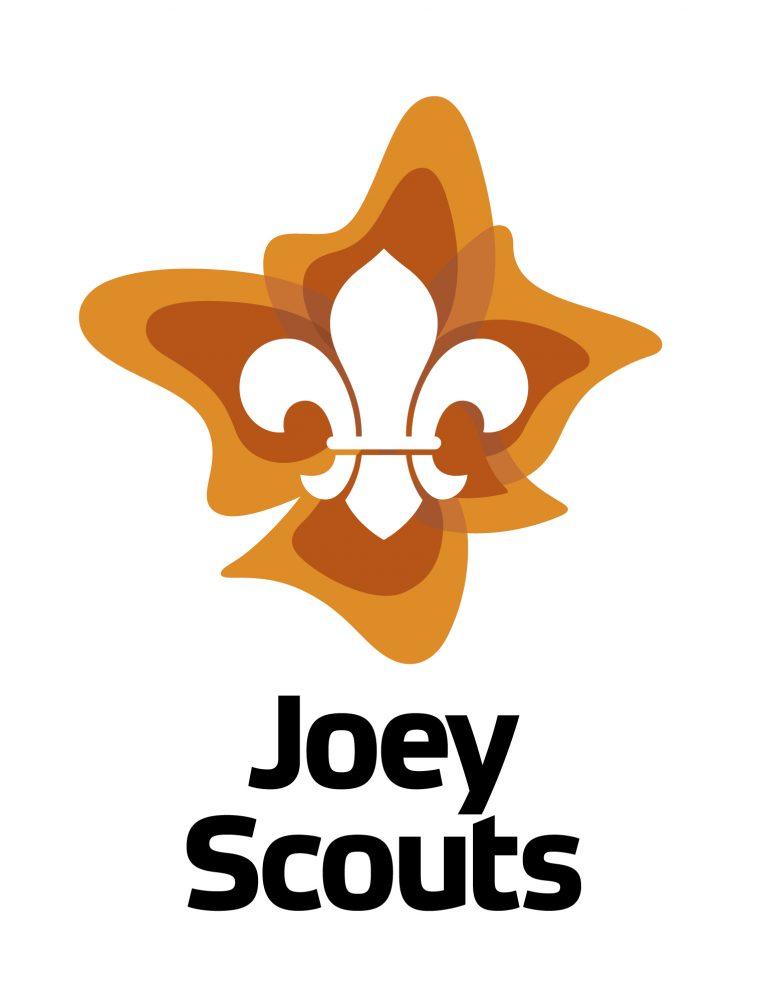 A Joeys