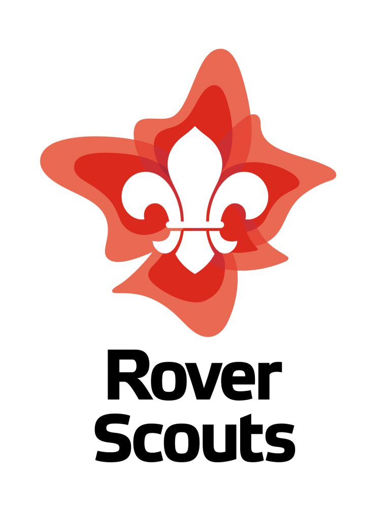 E Rover Scouts